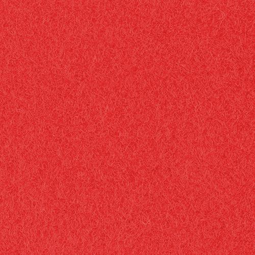Basic Carpet 9 Ft X 30 Ft